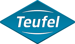Teufel International